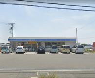 ローソン 三浦三崎町店