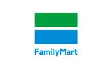 ファミリーマート 新高小学校前店