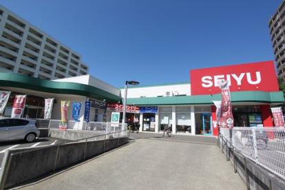 SEIYUの画像1