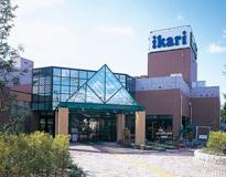 ikari(いかり) 豊中店