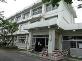 鳥取市立明徳小学校