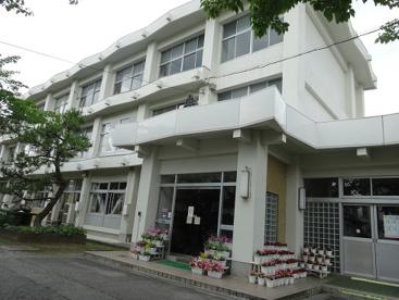 鳥取市立明徳小学校の画像1