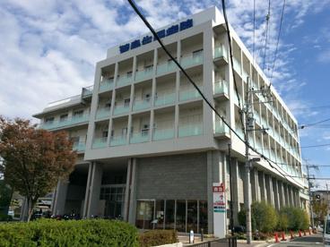 萱島生野病院の画像2