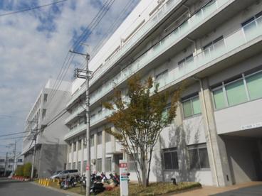 萱島生野病院の画像3