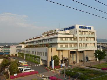 萱島生野病院の画像4