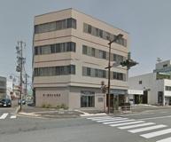 須川整形外科医院