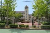 神戸市立東町小学校