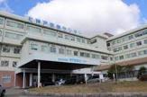 国立病院機構神戸医療センター(独立行政法人)