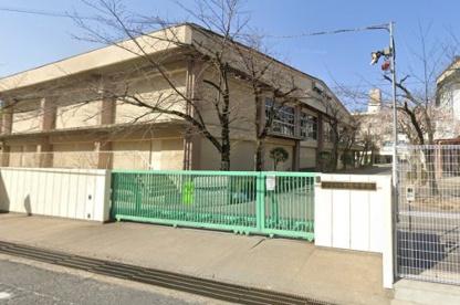 木幡中学校の画像1