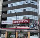 JOYFIT(ジョイフィット)24 浅草橋