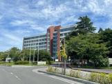 私立鈴鹿医療科学大学白子キャンパス