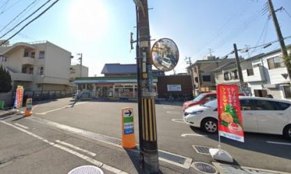 ファミリーマート 茨木大池一丁目店の画像1