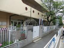 豊島区立西池袋第二保育園