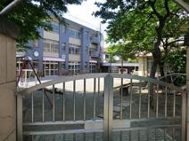 並木幼稚園
