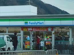 ファミリーマート 京都東インター店の画像1