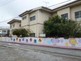 駒形幼稚園