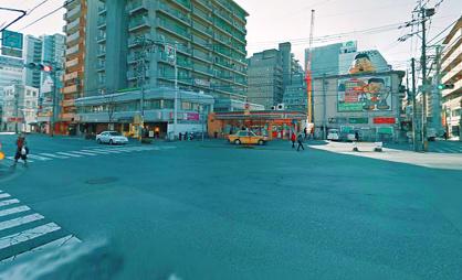 セブンイレブン 薬院2丁目店の画像1