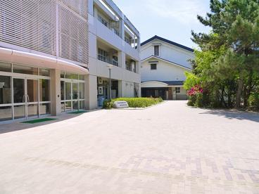 奈良教育大学附属小学校の画像2