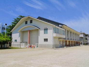 奈良教育大学附属小学校の画像3