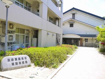 奈良教育大学附属小学校の画像5