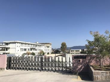 奈良市立六条小学校の画像1