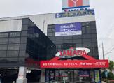 ヤマダデンキ テックランド東京本店