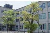 京都市立洛水中学校