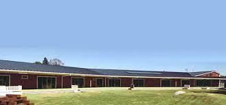 阿見きらり保育園の画像1