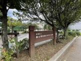 板橋区立富士見街道にぎわい広場