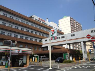 佐野病院の画像2