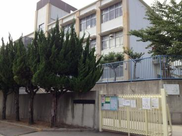 小束山小学校の画像1