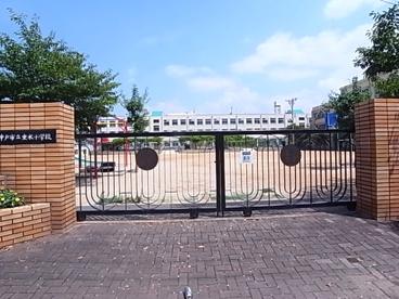 垂水小学校の画像2