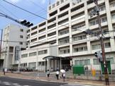 神戸徳州会病院