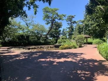 西河原自然公園の画像1