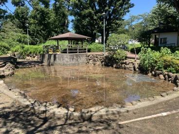 西河原自然公園の画像2
