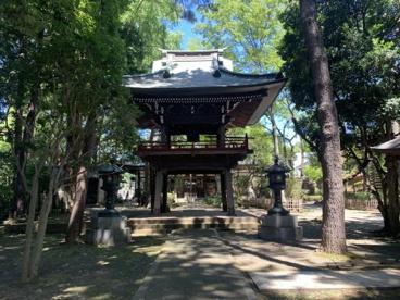 泉龍寺の画像2