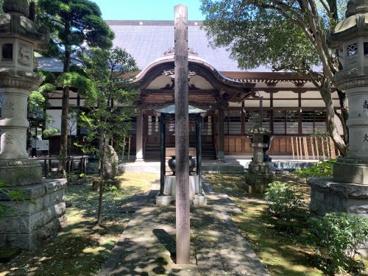 泉龍寺の画像4