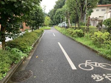 清水川公園の画像2