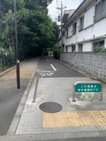 清水川公園の画像3