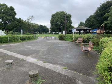 前原公園の画像2