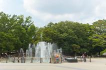 青戸平和公園