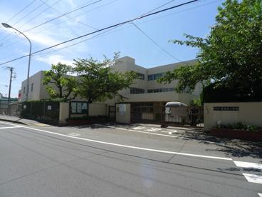 茅ヶ崎市立 東海岸小学校の画像1