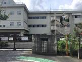 共和小学校