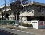 中央中学校