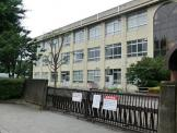 若草中学校