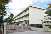 橋本小学校