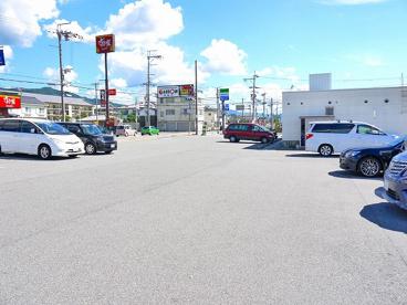 ファミリーマート 天理勾田町店の画像2
