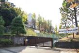 松が谷中学校