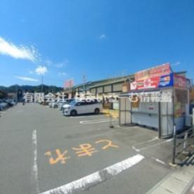 おーばん山辺店の画像1