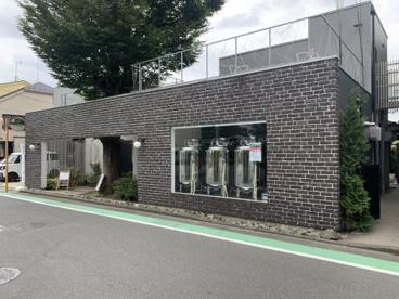 籠屋 秋元商店の画像1